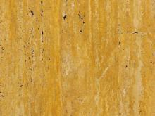 Travertin Yellow