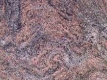 Paradiso Granite